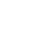 burj crown logo